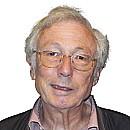 Herbert Lahn