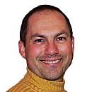 Dr. Johannes Ortner