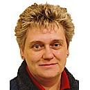 Silvia Plasinger