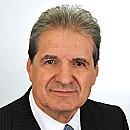 Dr. Egon Gerhard Schenk