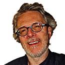 Dr. Franz Summerer