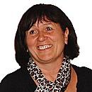 Dr. Elfriede Zöggeler-Gabrieli