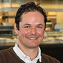 Dr. Andreas Pichler