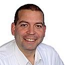 Dr. Otto Zimmermann