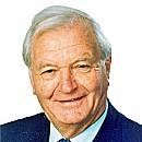 Albert Schönthaler