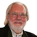 Werner Axmann