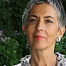 Claudia Leoni