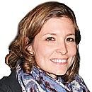 Dr. Martina Reinstadler