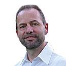 Martin Krautwurst