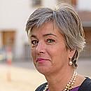 Eva Pföstl