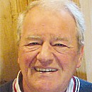 Pater Benedikt Laib