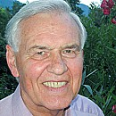 Josef Stampfl