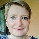 Christiane Ladurner