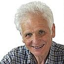Dr. Walter Egger