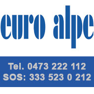 Euro Alpe | Rohrverstopfung, Entleerung, Reinigung, Tv-Kanal, Ölabscheider