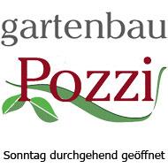 Gartenbau Pozzi Naturns