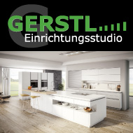 Einrichtungsstudio Gerstl ihr Möbelhaus im Vinschgau