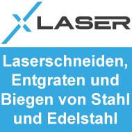 Laserschneiden - Lana - Südtirol